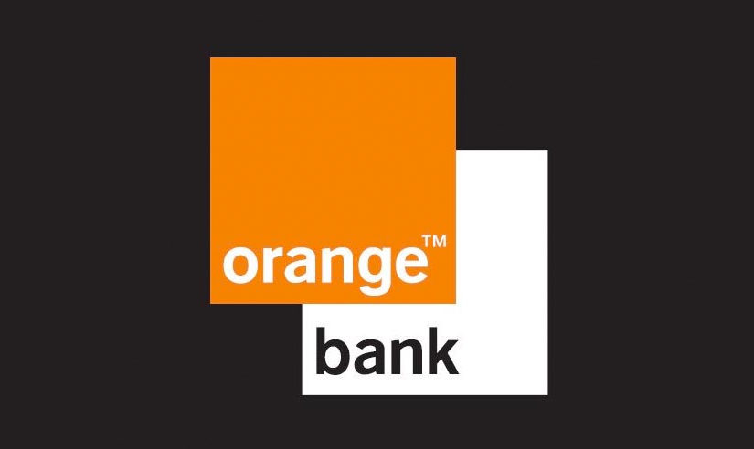 Orange Bank ouvre ses portes officiellement le 2 novembre