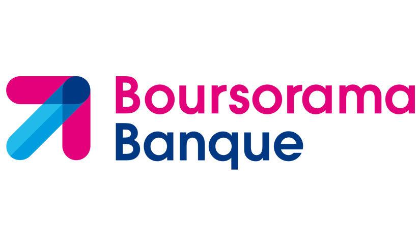 Le compte sur livret de Boursorama perd de son attractivité