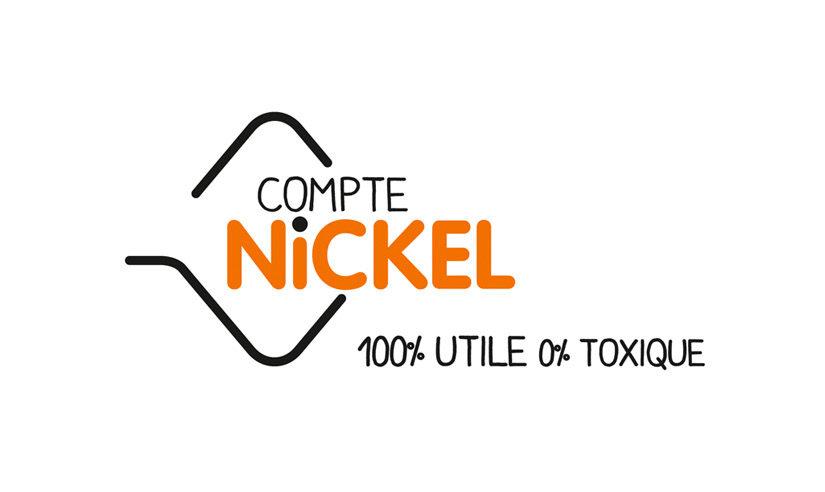700'000 clients ont déjà été conquis par le Compte-Nickel