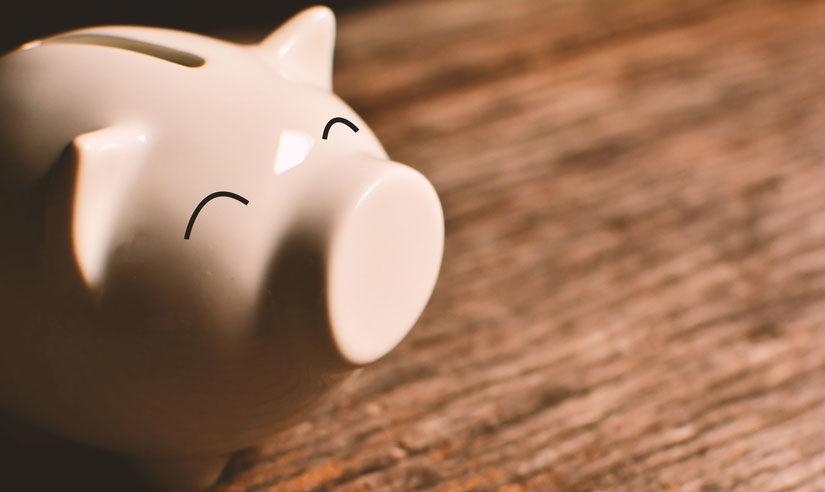 Qui sont les groupes bancaires derrière les néo-banques ?