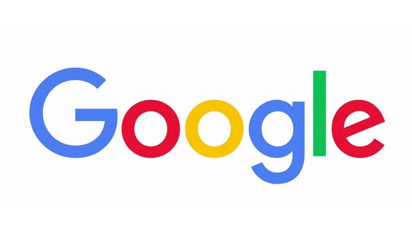 Google a connu quelques bugs d'indexation, désormais réglés